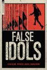 False Idols Cover Image