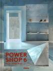 Powershop 6: Retail Design Now Cover Image