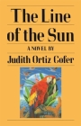 The Line of the Sun Cover Image