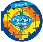 El DePorte Cover Image