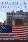 America Observed: On an International Anthropology of the United States Cover Image