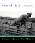 River of Traps: A New Mexico Mountain Life Cover Image