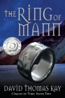 The Ring of Mann Cover Image