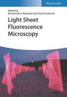 Light Sheet Fluorescence Microscopy Cover Image