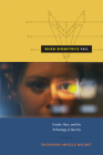 When Biometrics Fail: Gender, Race, and the Technology of Identity Cover Image