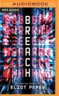 Breach (Analog Novel #3) Cover Image