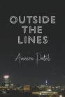 Outside the Lines Cover Image