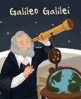 Galileo Galilei (Genius) Cover Image