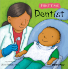Dentist (First Time) Cover Image