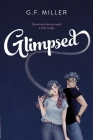 Glimpsed Cover Image