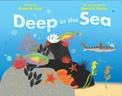 Deep in the Sea Cover Image