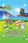 Historias de Hookwood Cover Image