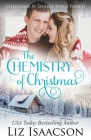 The Chemistry of Christmas Cover Image