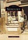 Newport (Images of America (Arcadia Publishing)) Cover Image