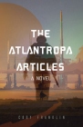 The Atlantropa Articles Cover Image