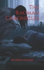 The Ragman Chronicles Cover Image