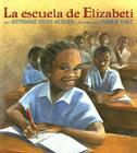 La Escuela de Elizabeti Cover Image
