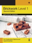 Brickwork Level 1 Cover Image