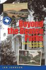 Beyond the Beaten Paths: Driving Historic Galveston Cover Image