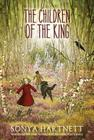 The Children of the King Cover Image