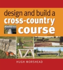 Design and Build a Cross-Country Course Cover Image