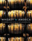 Whiskey America Cover Image