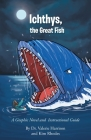 Ichthys, the Great Fish: A Graphic Novel and Instructional Guide Cover Image