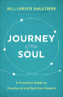 Journey of the Soul Cover Image