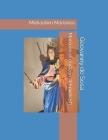 Midrashim marianos: María en el corazón del midrash Cover Image