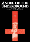 Angel of the Underground Cover Image