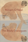 The Body Dialogues Cover Image