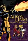 Alison Dare, The Heart of the Maiden Cover Image
