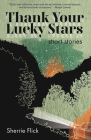 Thank Your Lucky Stars Cover Image