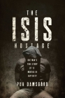 The ISIS Hostage Cover Image
