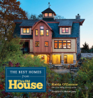 The Best Homes from THIS OLD HOUSE Cover Image