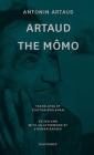 Artaud the Mômo Cover Image