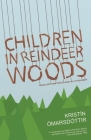 Children in Reindeer Woods Cover Image