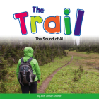 The Trail: The Sound of AI (Vowel Blends) Cover Image