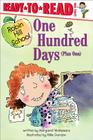 One Hundred Days (Plus One) (Robin Hill School) Cover Image