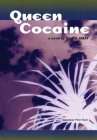 Queen Cocaine Cover Image