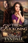 The Reckoning (Legacy of the King's Pirates #5) Cover Image