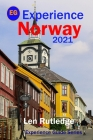Experience Norway 2021 Cover Image
