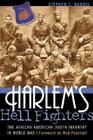 Harlem's Hell Fighters: The African-American 369th Infantry in World War I Cover Image
