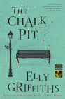 The Chalk Pit (Ruth Galloway Mysteries #9) Cover Image