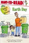 Earth Day (Robin Hill School) Cover Image