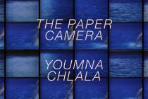 The Paper Camera Cover Image