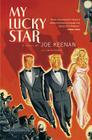 My Lucky Star (Gilbert Selwyn and Friends Series #3) Cover Image