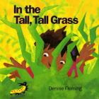 In the Tall, Tall Grass Cover Image