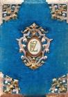 Z Cover Image