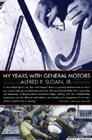 My Years with General Motors Cover Image